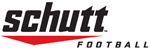 Schutt Football Logo