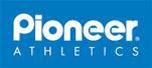 pioneer Additional LFG Sponsors